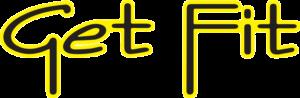 GetFit Logo